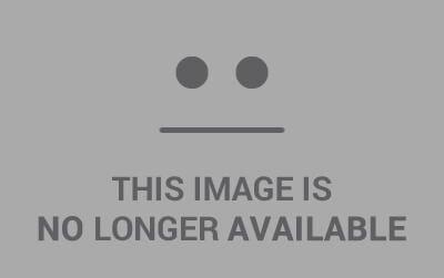 Image for Has Michael Ngoo earned his chance at LFC next season?