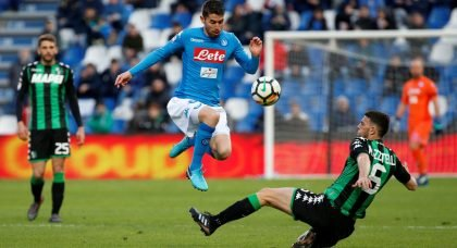 Liverpool backed to make £113m double swoop on Italian club