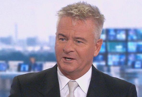 Nicholas predicts Fulham v Liverpool clash