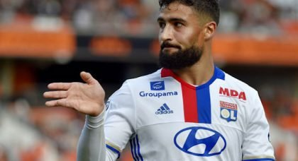 Liverpool must complete cut-price deal for Fekir