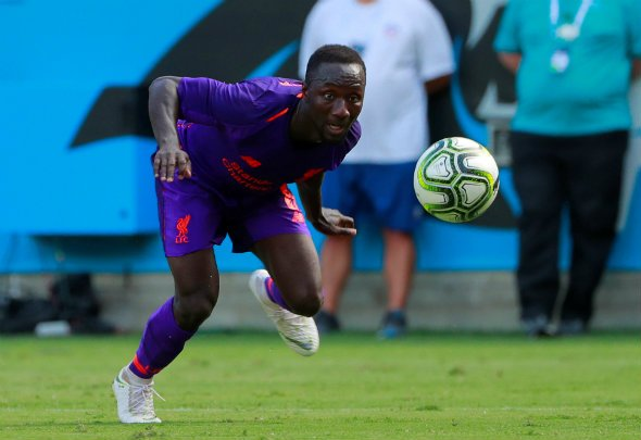 Sky Sports pundit hails Liverpool midfielder as best PL summer transfer