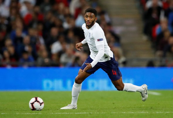 Gomez now undroppable for club and country