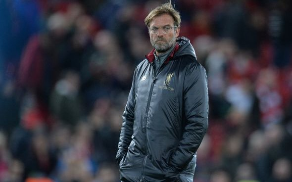 Image for Can Liverpool Go One Better in the Champions League This Season?