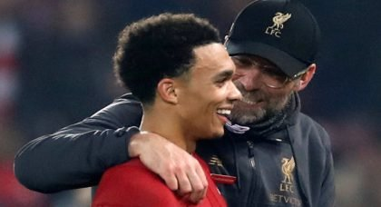 Liverpool have changed academy approach behind-the-scenes