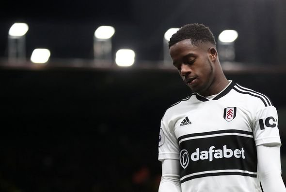 Nicol urges Liverpool to sign Sessegnon