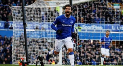 Whelan: Liverpool were interested in Gomes
