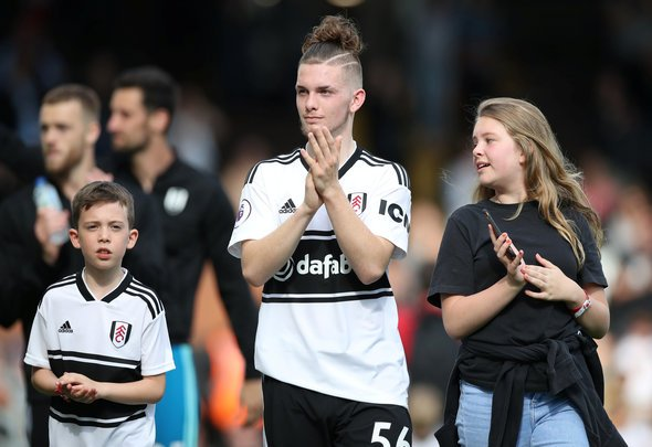 Liverpool will be having Ings deja vu amid Elliott report
