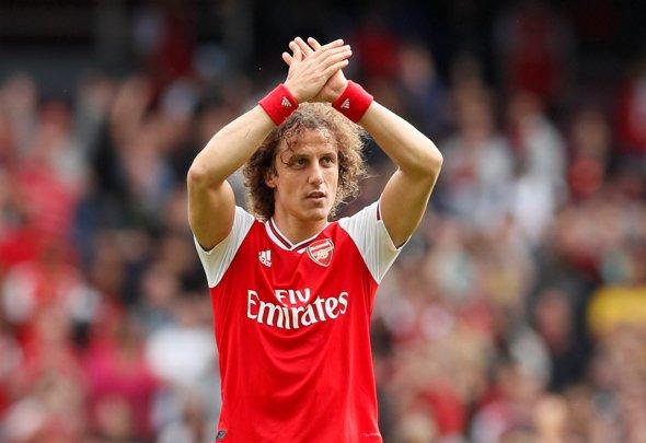 Nicholas: Liverpool to beat Arsenal