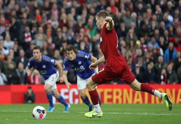 Shearer hails Milner