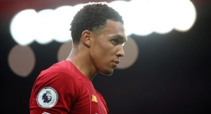 Carragher slams TAA