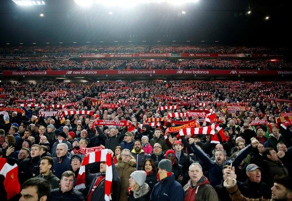 Liverpool fans react as Elijah Dixon-Bonner signs new deal