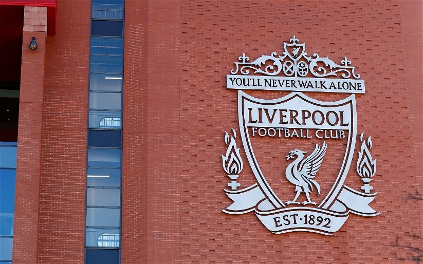 Image for Sell, keep or loan again? Liverpool loan players' Anfield futures assessed