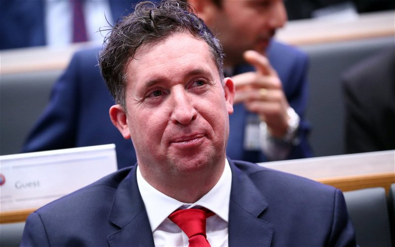 Image for Robbie Fowler set to become head coach of East Bengal