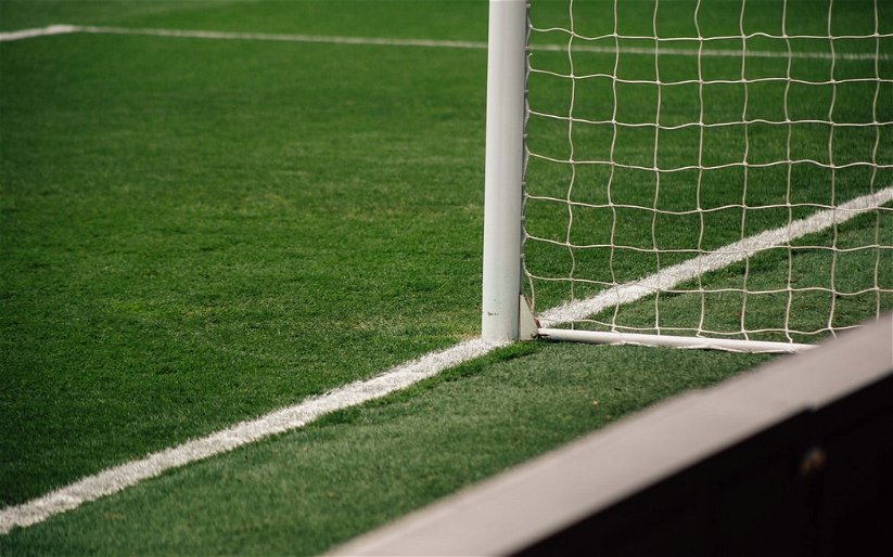 Image for Christian Falk confirms Liverpool as 'favourites' for Ibrahima Konate